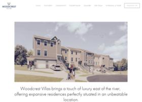 woodcrestvillas.com