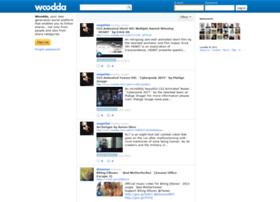 woodda.com