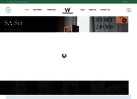 wooddesignes.com