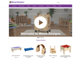 wooddesigns.org