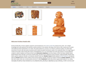 woodelephants.com