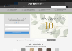 wooden-blinds-direct.co.uk