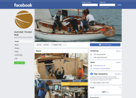woodenboat.com.au