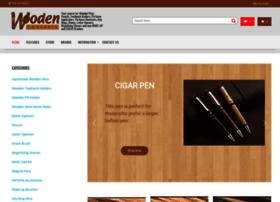 woodenconcepts.com