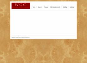 woodengiftcompany.com