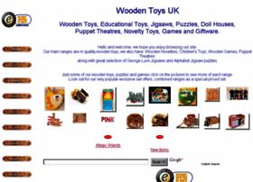 woodentoys-uk.co.uk