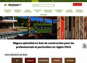 woodesign.fr