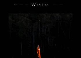 woodesmusic.com