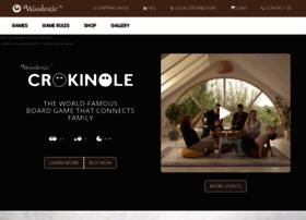 woodestic.com
