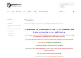 woodfield-gcp.co.uk