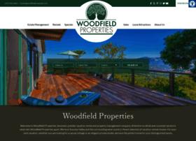 woodfieldproperties.com