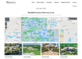 woodfieldproperty.com