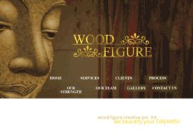woodfigure.in