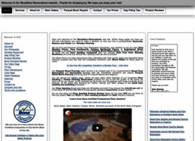 woodfloor-renovations.co.uk