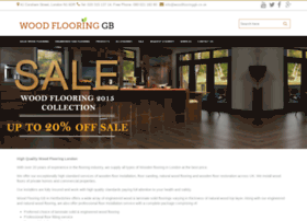 woodflooringgb.co.uk