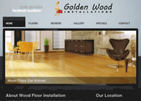 woodfloorinstallation.co