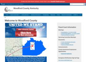 woodfordcounty.ky.gov