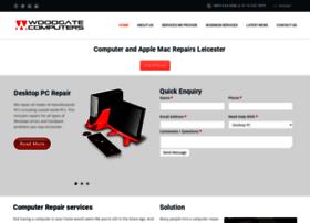 woodgatecomputers.com