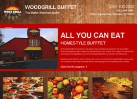 woodgrillbuffetnorwalk.powersites.net