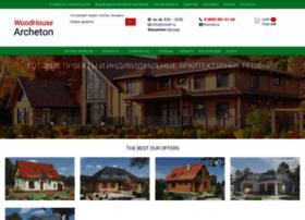 woodh.ru