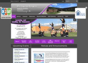 woodhavenbms.sharpschool.net