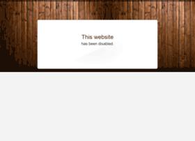 woodhavenbyowner.com
