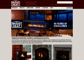 woodheat.com