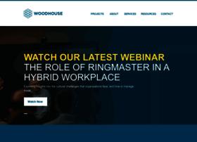 woodhouse-llp.com