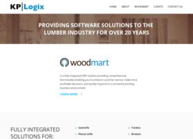 woodhub.com
