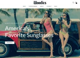 woodies.com