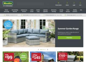 woodiesdiy.com