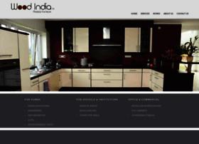 woodindia.net