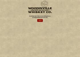 woodinvillewhiskeyco.com