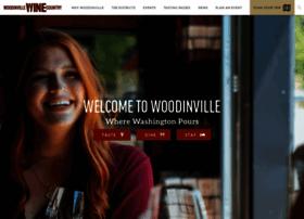 woodinvillewinecountry.com