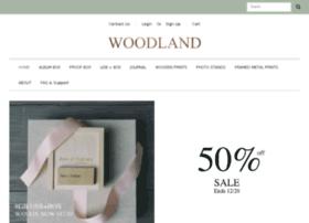 woodland-2378.secretdoor.io