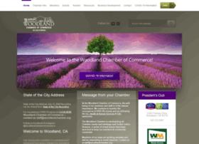 woodlandchamber.org