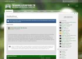 woodlandforum.com
