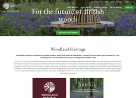 woodlandheritage.org
