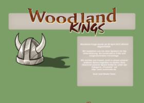 woodlandkings.de