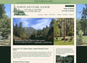 woodlandparkmanor.com