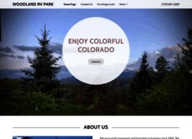 Woodlandrvparkco.com