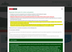 woodlandsmedical.co.uk