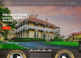 woodlandsofmarburg.com.au