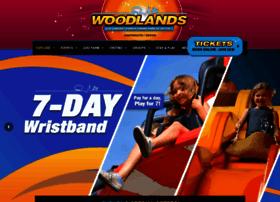 woodlandspark.com