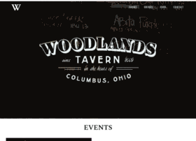 woodlandstavern.com