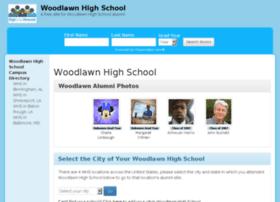 woodlawnhighschool.net