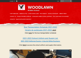 woodlawnms.bcps.org