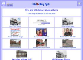 woodleynet.co.uk