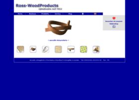 woodline.info