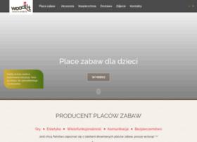 woodlit.pl